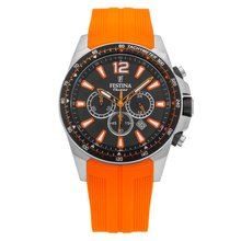 Watch for men Festina 20376/5