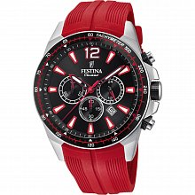 Watch for men Festina 20376/6