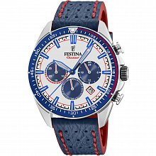 Watch for men Festina 20377/1