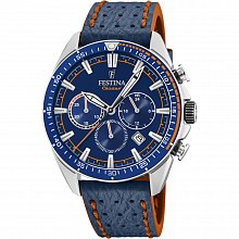 Watch for men Festina 20377/2