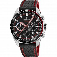 Watch for men Festina 20377/6