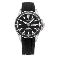 Watch for men Festina 20378/1