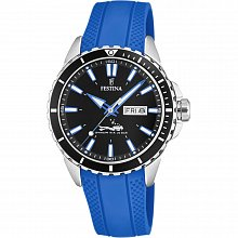 Watch for men Festina 20378/3