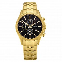 Watch for men Festina 20418/3