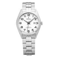 Watch for men Festina 20437/1