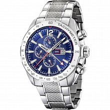 Watch for men Festina 20439/2