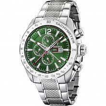 Watch for men Festina 20439/3