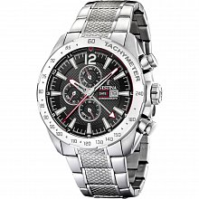 Watch for men Festina 20439/4