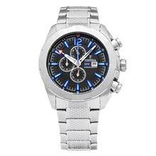 Watch for men Festina 20439/5