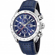 Watch for men Festina 20440/2