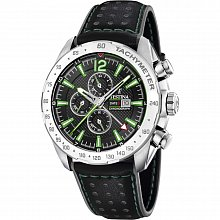 Watch for men Festina 20440/3