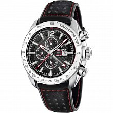 Watch for men Festina 20440/4