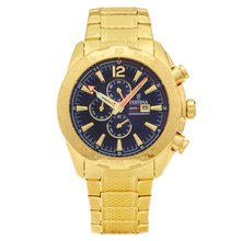 Watch for men Festina 20441/2