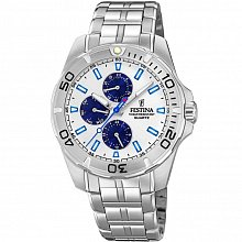 Watch for men Festina 20445/1