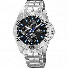 Watch for men Festina 20445/6