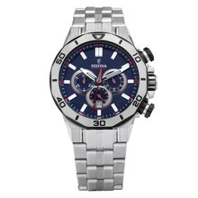 Watch for men Festina 20448/3