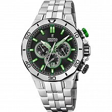 Watch for men Festina 20448/6
