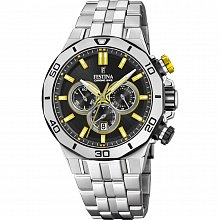 Watch for men Festina 20448/8