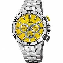 Watch for men Festina 20448/A