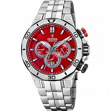 Watch for men Festina 20448/B