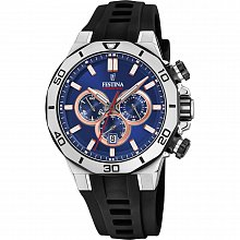 Watch for men Festina 20449/1