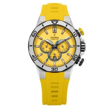 Watch for men Festina 20449/A