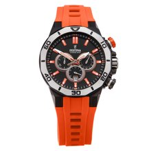 Watch for men Festina 20450/2