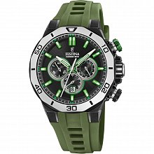 Watch for men Festina 20450/4