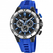 Watch for men Festina 20450/5