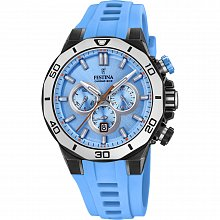 Watch for men Festina 20450/6