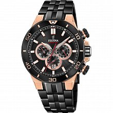 Watch for men Festina 20451/1