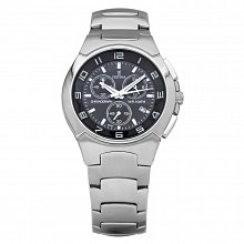Watch for men Festina 6698/2