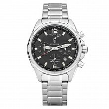 Watch for men Festina 6835/4