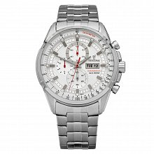 Watch for men Festina 6844/1
