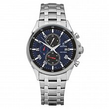 Watch for men Festina 6853/2
