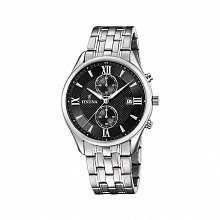 Watch for men Festina 6854/8