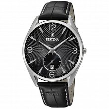 Watch for men Festina 6857/A