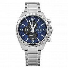 Watch for men Festina 6861/3