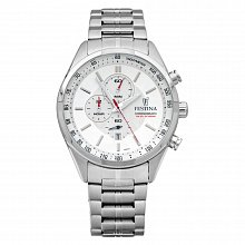 Watch for men Festina 6863/1