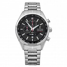 Watch for men Festina 6863/4