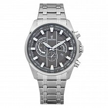 Watch for men Festina 6866/3