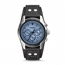 Watch for men Fossil CH2564