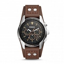 Watch for men Fossil CH2891