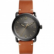 Watch for men Fossil FS5276