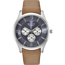 Watch for men Gant GT001001