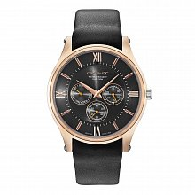 Watch for men Gant GT001017