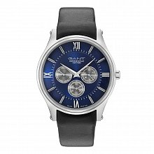 Watch for men Gant GT001018