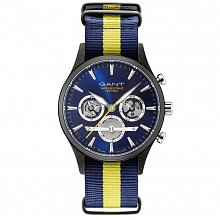 Watch for men Gant GT005016