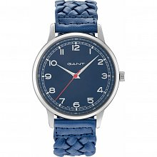 Watch for men Gant GT025003