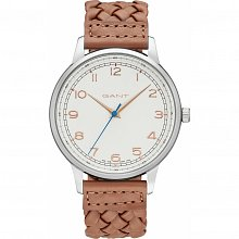 Watch for men Gant GT025004